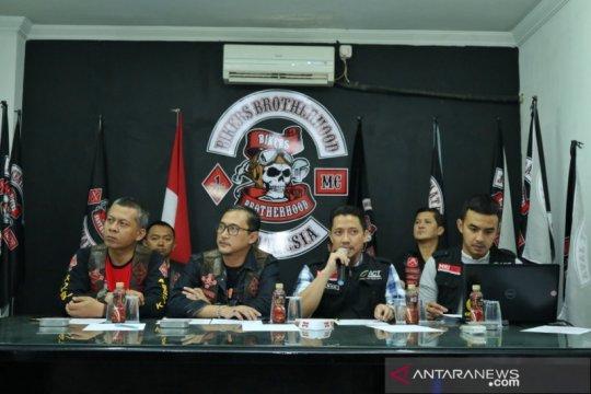 ACT bersama BBMC akan bangun sumur atasi kekurangan air di Lombok