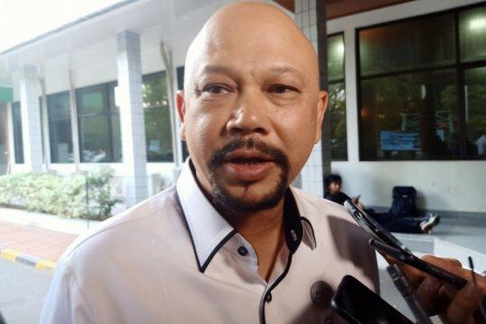 Kepala BPPT sebut Habibie bersemangat untuk pulih