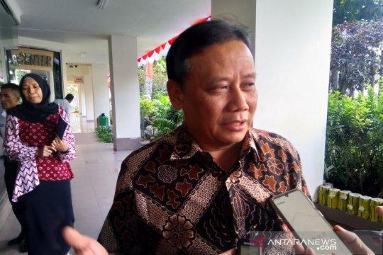 Ketua Bawaslu minta parpol buka akses rekrutmen calon kepala daerah