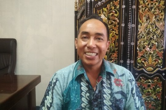 Legislator nilai Pemprov NTB lamban tuntaskan persoalan di BIL