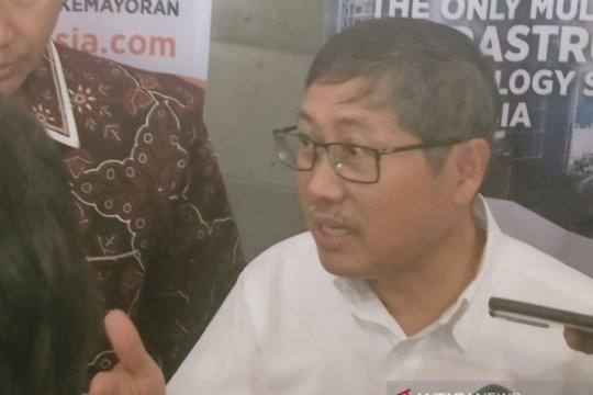PUPR: Rantai pasok pembangunan infrastruktur masih jadi kendala