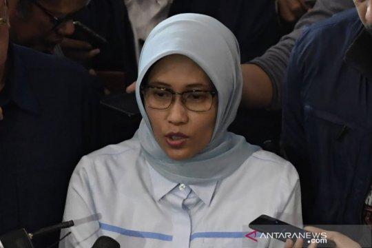 """Pasca""""blackout"""", aset PLN kini dilindungi TNI"""