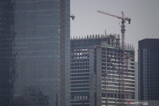 LPPI ingatkan mitigasi terhadap gejolak ekonomi global