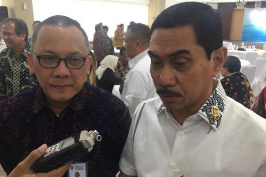 LIPI: Indonesia akan kelola 12 kapal riset untuk eksplorasi kelautan