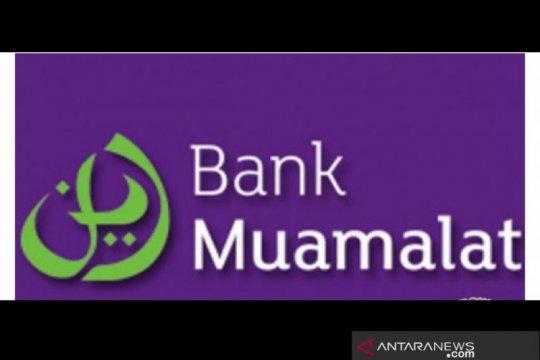 Wapres: Bank Muamalat boleh sakit, tapi tidak boleh mati