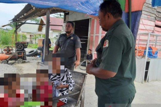 WH perketat razia busana tidak islami di Nagan Raya Aceh