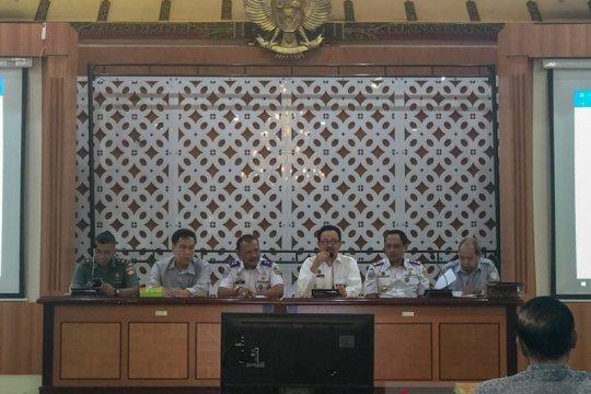 Yogyakarta perlu perubahan manajemen lalu lintas yang drastis