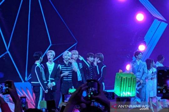 Kemarin, NCT Dream di Jakarta sampai Bukalapak PHK karyawan
