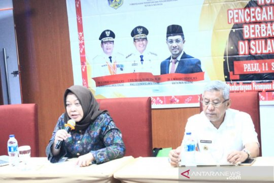 KPPPA : keluarga berperan penting cegah pernikahan anak