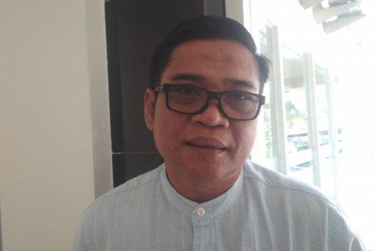 DPD Golkar Lombok Tengah dukung Airlangga jadi Ketum Golkar