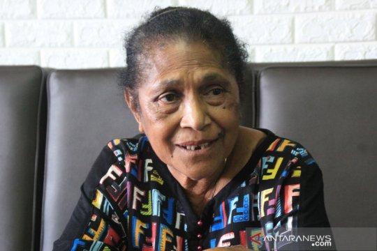 Papua terkini, Pemuka agama diutamakan dalam penyelesaian masalah