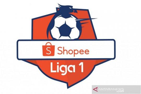 Bursa transfer Liga 1 Persib paling jor-joran, Persipura santai