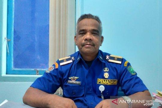 Pemkab Belitung perpanjang status siaga Karhutla