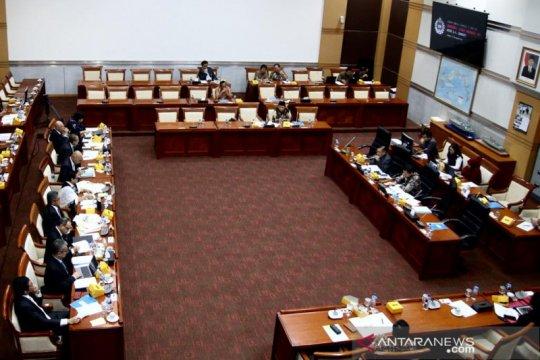 Delapan gedung dibeli untuk kantor perwakilan Indonesia di LN