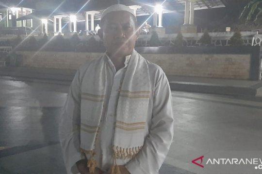 Habibie Wafat - Ketua MUI Bangka: BJ Habibie sosok teladan