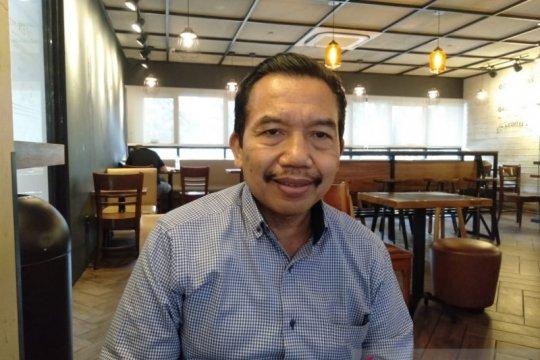 Ikama Jatim munculkan tokoh Madura maju Pilkada Surabaya