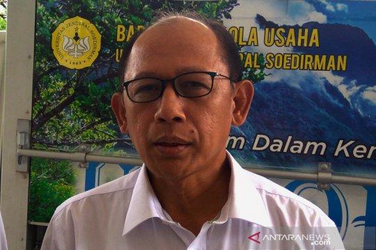 Rektor: Habibie berkontribusi bagi pengembangan Iptek perguruan tinggi