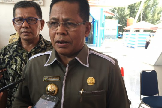 Habibie Wafat - Wali Kota: Indonesia kehilangan putra terbaik