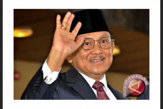 AJI Manado: Jurnalis wajib patuhi warisan UU Pers
