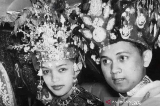 Habibie dalam ingatan orang Gorontalo