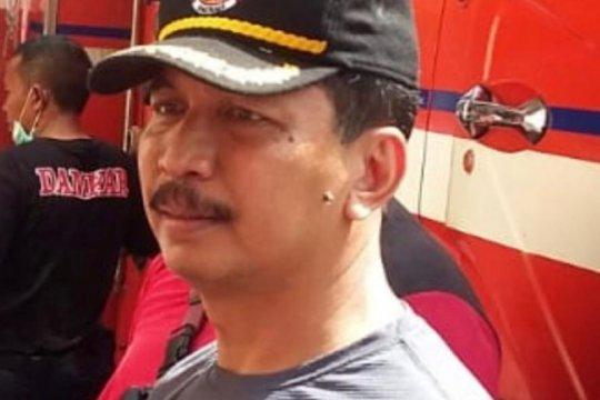 BPBD Denpasar imbau masyarakat waspadai musim kemarau