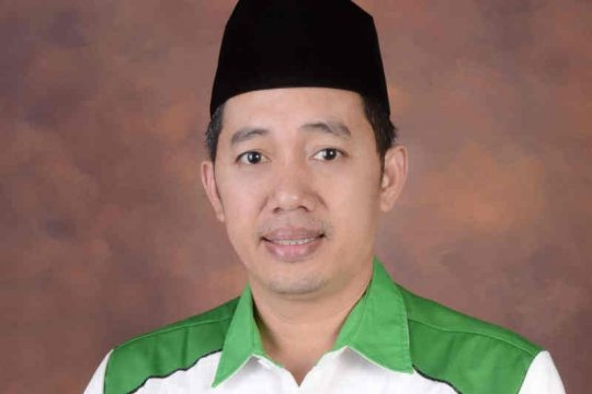 Habibie wafat- GEMA Mathla'ul Anwar: Habibie guru bangsa