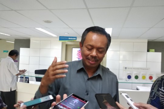 Anggota BSNP : Keterampilan 4C syarat jadi inovator
