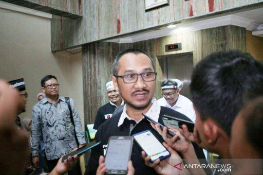 Abraham Samad: KPK tak butuh Dewan Pengawas!