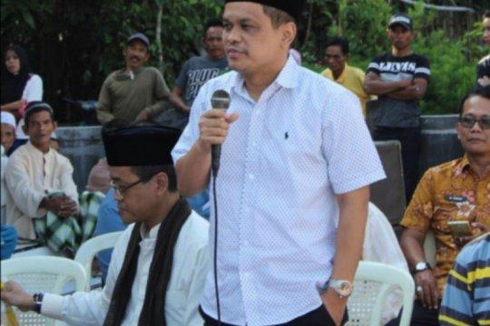 Prestasi BJ Habibie - Indonesia jadi negara Islam demokratis