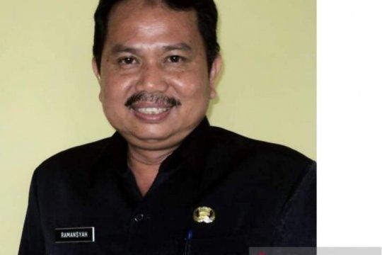 Prestasi BJ Habibie - MUI Belitung sebut cendikiawan muslim sejati