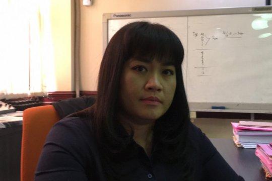 "Demokrat siapkan Herlina ""Ahok perempuan"" maju Pilkada Surabaya 2020"