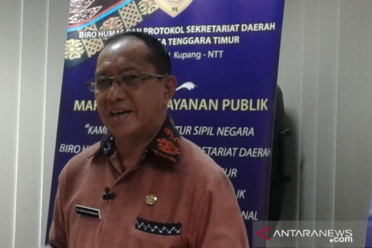Pemda NTT berduka atas meninggalnya BJ Habibie