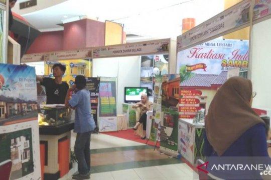 REI Expo Kalbar 2019 ditargetkan raih transaksi Rp80 miliar