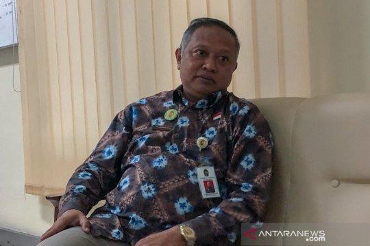 Yogyakarta akan wajibkan toko modern miliki izin komersial