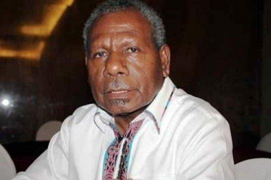 Papua Terkini - Mahasiswa Jayapura diimbau tetap lanjutkan kuliah