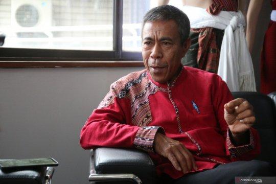 Timor Leste ajak Indonesia kerja sama penuhi kuota ekspor