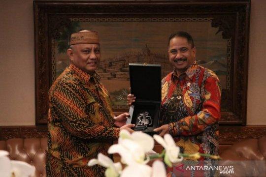 Pencanangan Gorontalo Karnaval Karawo 2019 akan dihadiri ribuan warga