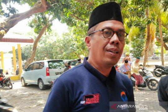 Ombudsman kawal Propam Polda NTB tangani kasus Zainal Abidin
