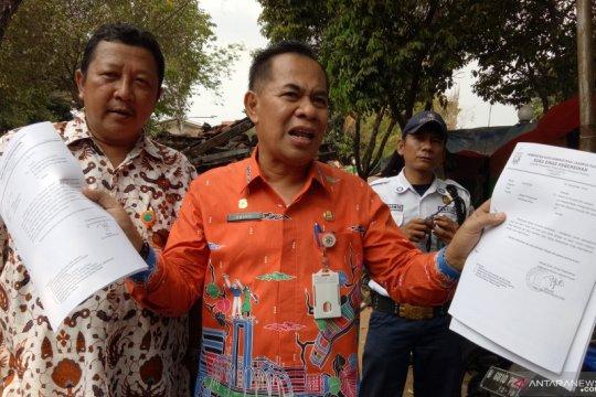 Pemkot Jakpus wajibkan petugas PPSU lapor jika melihat aksi pungli