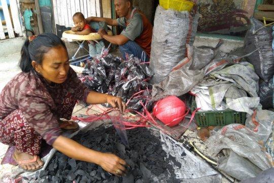 Pemkot Jakut pasang alat ukur kualitas udara di Cilincing