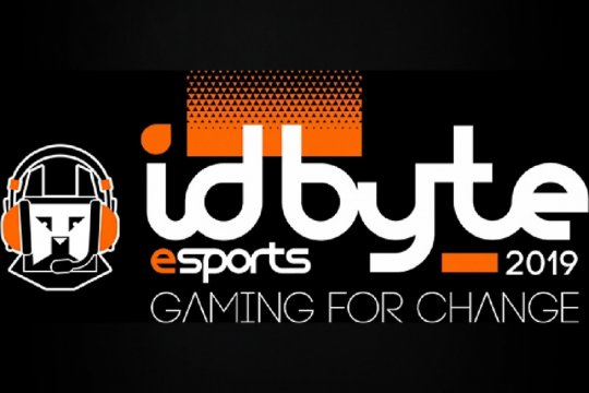 IDBYTE jadi media kampanyekan kesetaraan gender di e-Sports