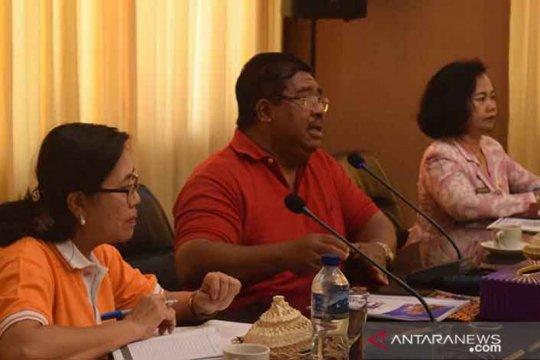 """Buleleng rancang pameran wisata """"Buleleng Time"""" di Tangerang"""