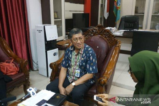 Wajah baru isi kursi DPRD Kota Pontianak