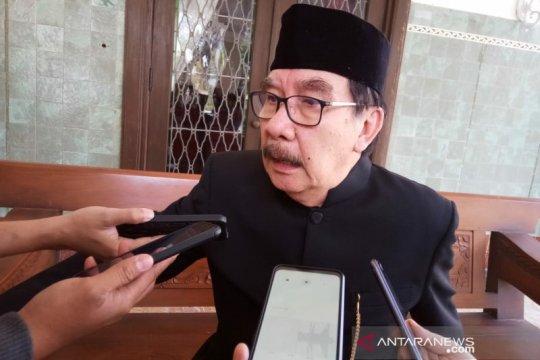 Antasari sesalkan sikap pimpinan KPK