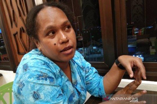 Akademisi Uncen minta rentetan kasus Papua dipahami