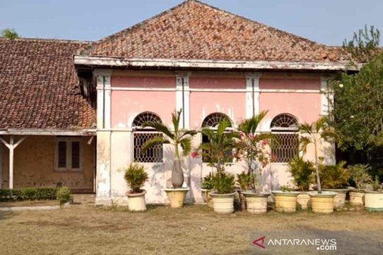 Lima situs cagar budaya di Indramayu hilang