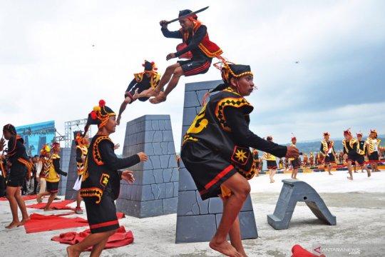 Menanti tindak lanjut promosi wisata usai Sail Nias 2019