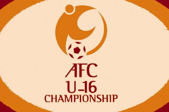 Ahmad Athallah bawa Indonesia ungguli Filipina 1-0 babak pertama