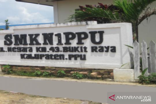 Revitalisasi SMK seiring pemindahan ibu kota