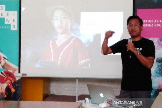 """Marketplace"" stok foto Pixerf ekspansi ke Indonesia"